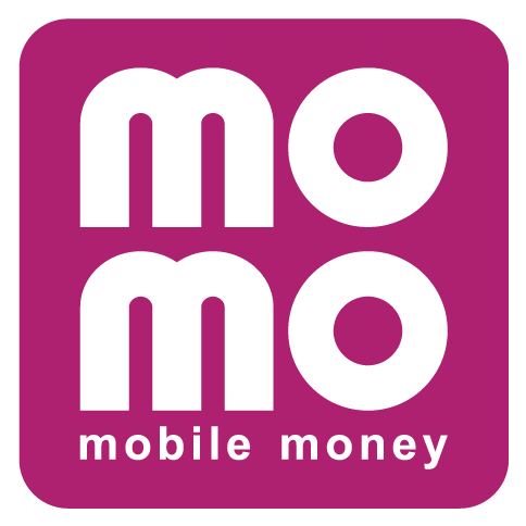 Image result for Momo logo