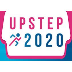 UpStep 2020 - Đi để sẻ chia