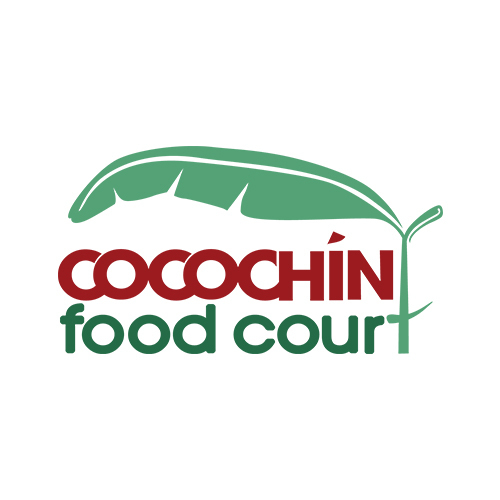 Cocochin Food Court