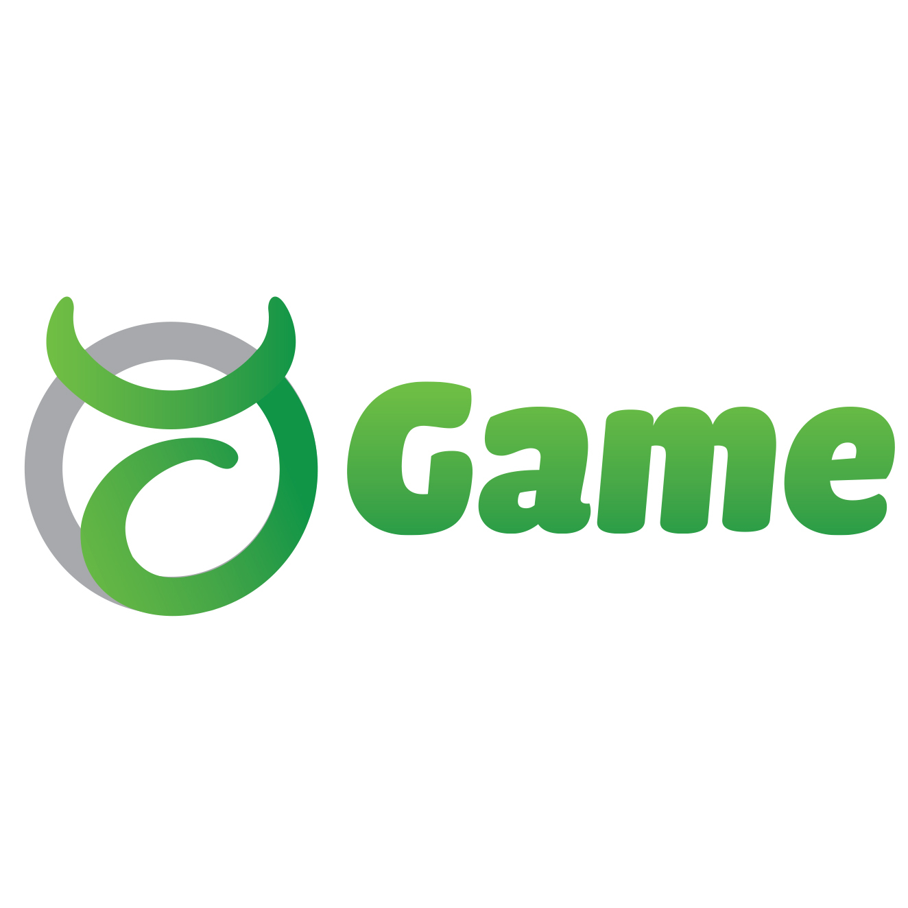 YGame